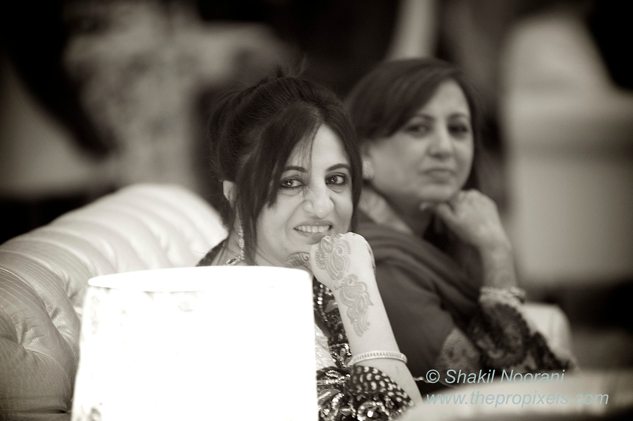 Sehrish-Wedding 2-2012-07-0856