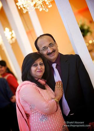 Sehrish-Wedding 2-2012-07-0878