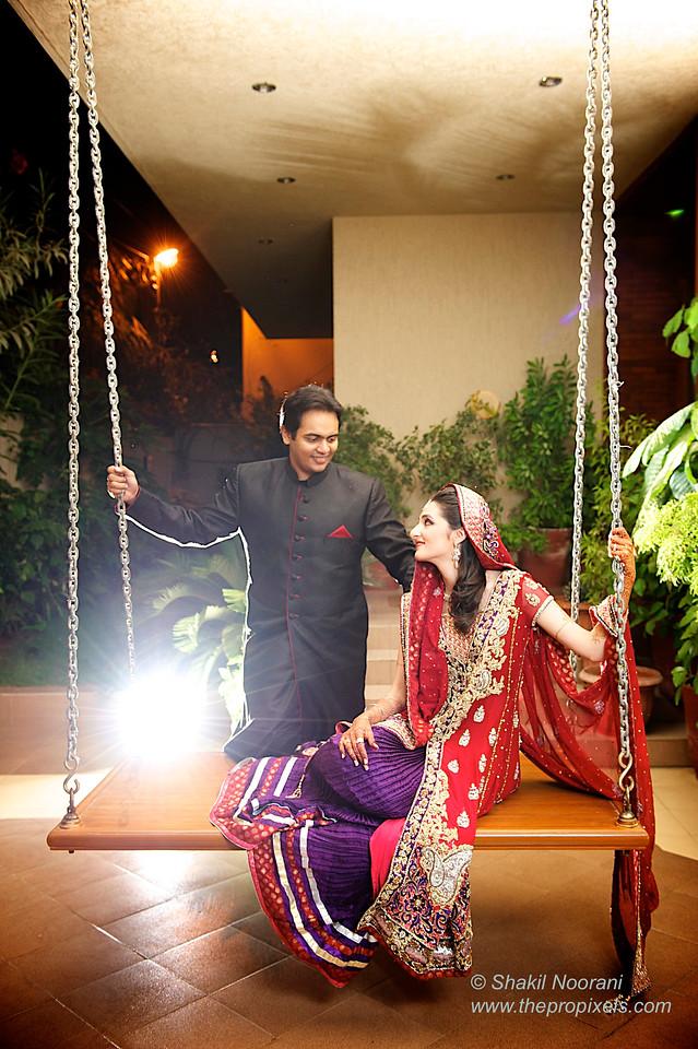 Sehrish-Wedding 2-2012-07-0820