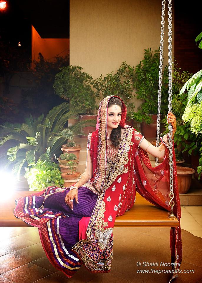 Sehrish-Wedding 2-2012-07-0819