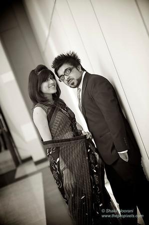 Sehrish-Wedding 2-2012-07-0887