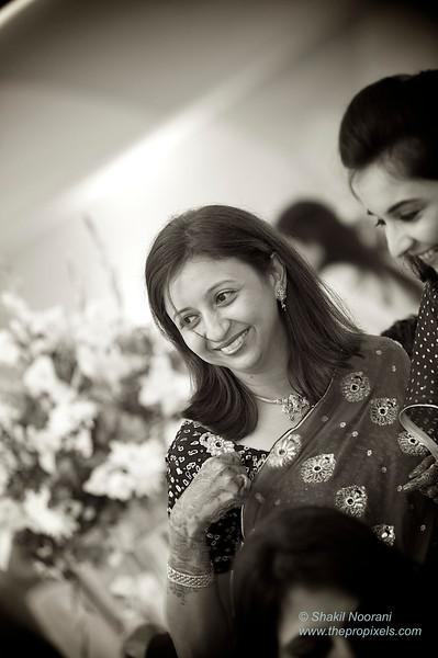 Sehrish-Wedding 2-2012-07-0873