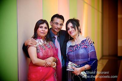 Sehrish-Wedding 2-2012-07-0890