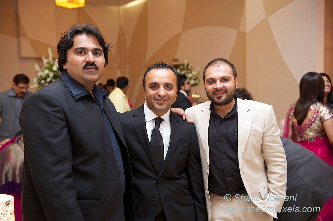 Sehrish-Wedding 2-2012-07-0840