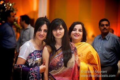Sehrish-Wedding 2-2012-07-0867