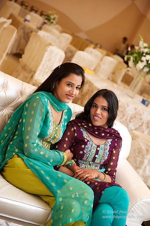 Sehrish-Wedding 2-2012-07-0846
