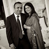 Sehrish-Wedding 2-2012-07-0953