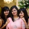 Sehrish-Wedding 2-2012-07-0944