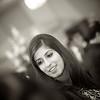 Sehrish-Wedding 2-2012-07-0938