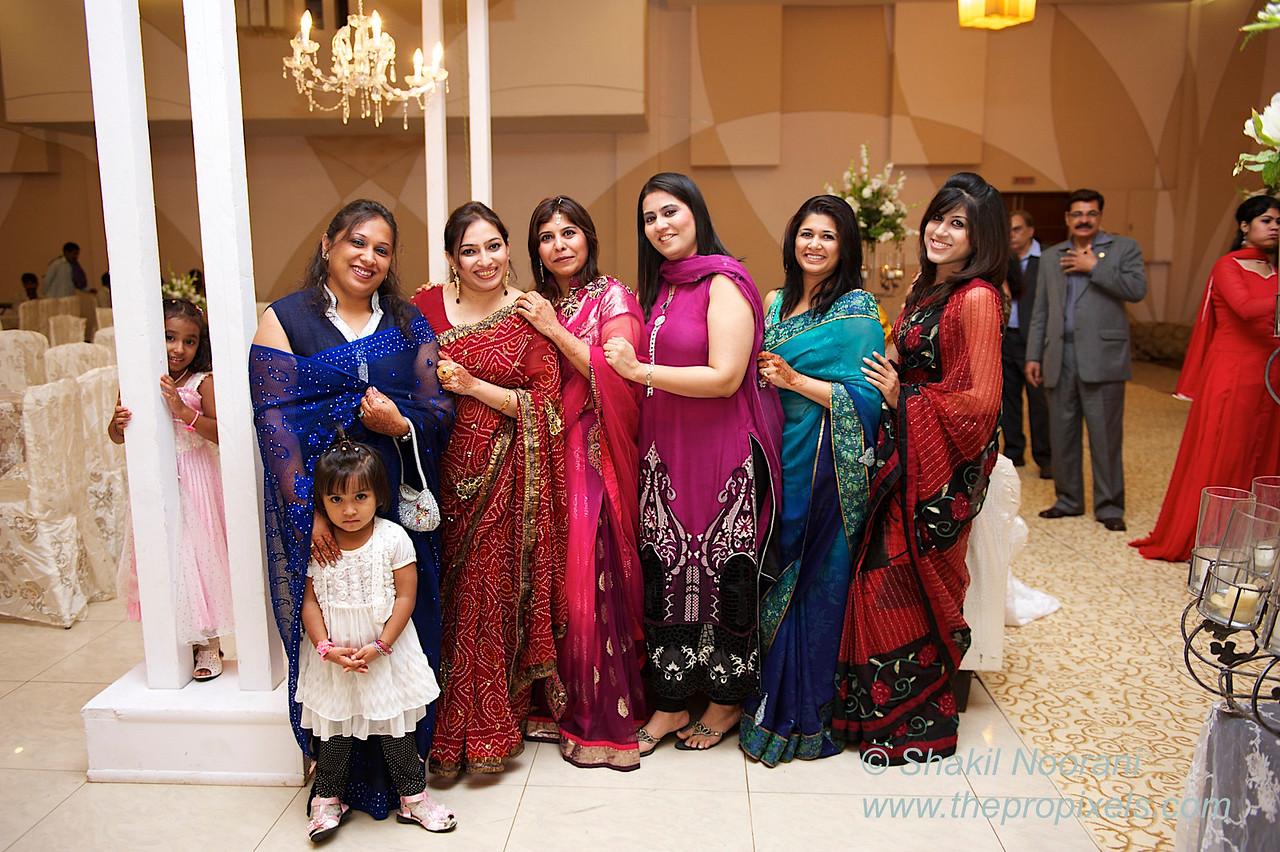 Sehrish-Wedding 2-2012-07-0845