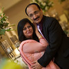 Sehrish-Wedding 2-2012-07-0948