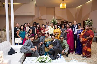 Sehrish-Wedding 2-2012-07-0837