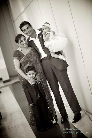 Sehrish-Wedding 2-2012-07-0893