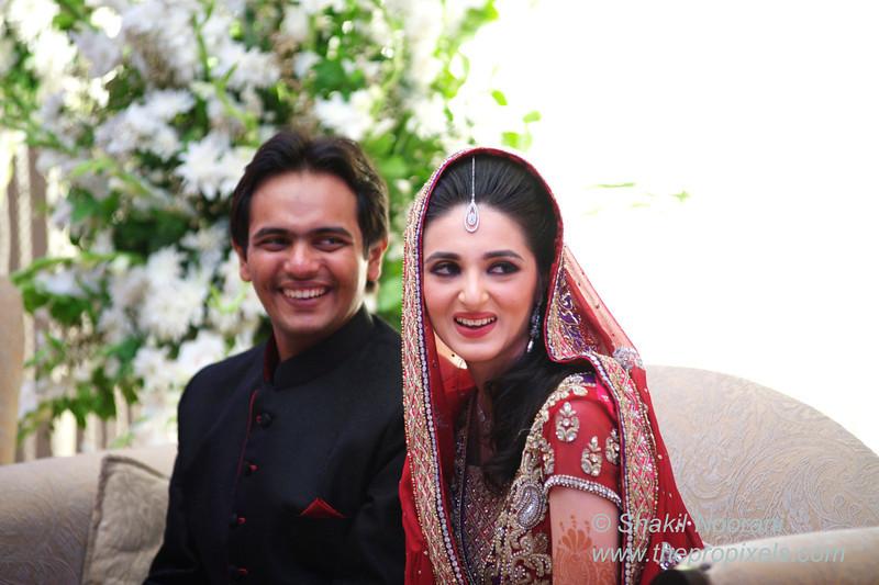 Sehrish-Wedding 2-2012-07-0850