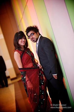 Sehrish-Wedding 2-2012-07-0886
