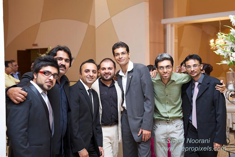 Sehrish-Wedding 2-2012-07-0844