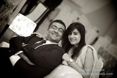 Sehrish-Wedding 2-2012-07-0909
