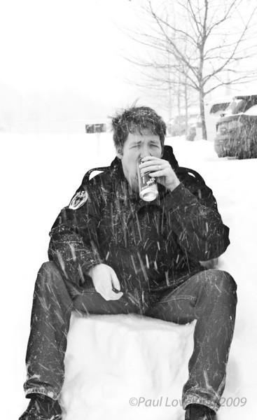 snowself-1