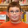 robertcrumphoto.com