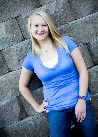 All rights reserved.  This image, or derivative works, cannot be used, published, scanned, copied, distributed or sold without written permission of the owner.<br /> © elizabeth grace photography, elizabethgracephotography.com