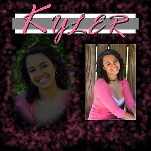 Kyler1