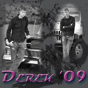 Derek1