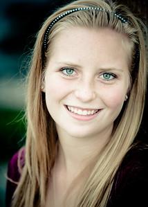 Megan Schmidt
