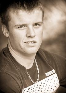 Hayden Markusen
