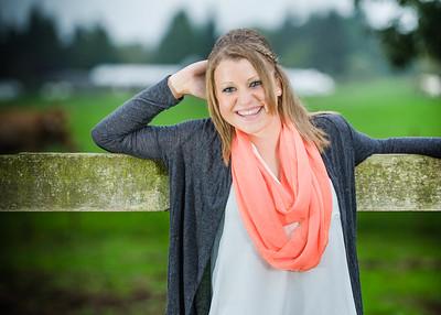 Jessica Belding