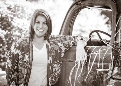 Jessica Wheeler