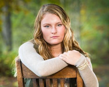 Brooke Giffen