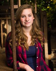 Emily Pacheco