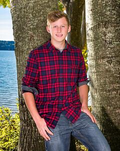 Bryce Kamrath