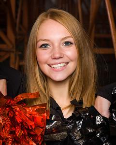 Karin Wildermuth