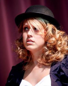 001 Abby McCoy Senior Oct 2010 (Shawna) (8x10)