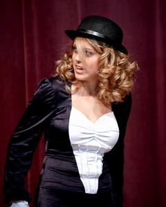 002 Abby McCoy Senior Oct 2010 (Shawna) (8x10)