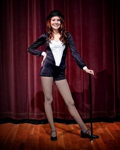 004 Abby McCoy Senior Oct 2010 (8x10)
