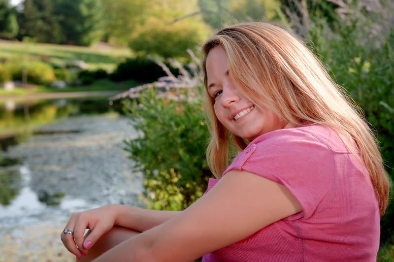 012 Ashton Bougeno 2009