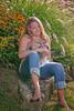 003 Ashton Bougeno 2009
