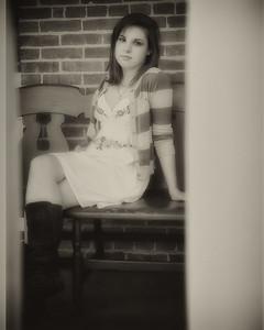 009 Katie McLarty April 2010 (softfocus antique 1)