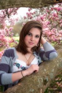 005 Katie McLarty April 2010 (softfocus)