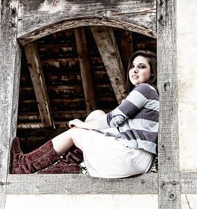 007 Katie McLarty April 2010 (bleach)