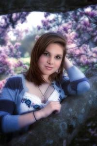005 Katie McLarty April 2010 (softfocus mystical)