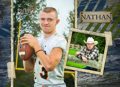 Nathan Kramme