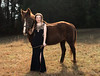 Had the privilage of shooting this beautiful young lady's Senior Portraits.  A girl and her horse, does it get any better than that?  ......  Photo by:  @RickBeldenPhotography