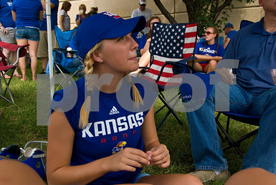 09 05 2009_Tailgate_with_Lauren_023