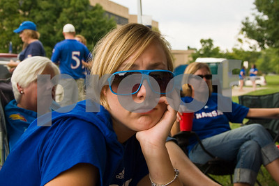 09 05 2009_Tailgate_with_Lauren_032