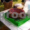 09 05 2009_Tailgate_with_Lauren_020