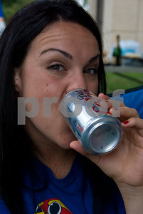 09 05 2009_Tailgate_with_Lauren_037