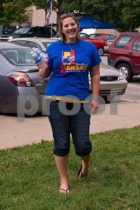 09 05 2009_Tailgate_with_Lauren_042